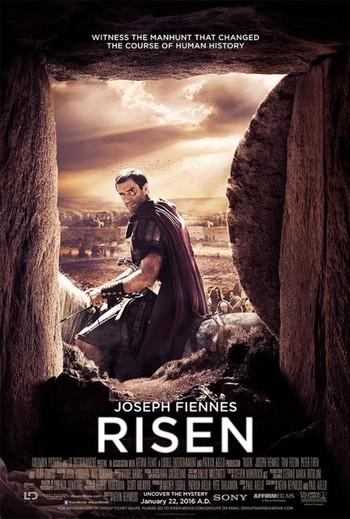 https://static.tvtropes.org/pmwiki/pub/images/risen_movie_poster_joseph_fiennes.jpg