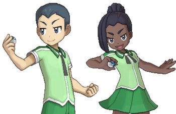 https://static.tvtropes.org/pmwiki/pub/images/rising_star_duo.png