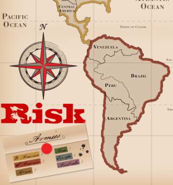http://static.tvtropes.org/pmwiki/pub/images/risk_-_south_america_538.jpg