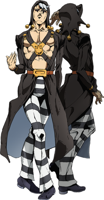 https://static.tvtropes.org/pmwiki/pub/images/risotto_nero_anime.png