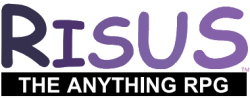 http://static.tvtropes.org/pmwiki/pub/images/risus_tarpg_logo.png