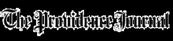 https://static.tvtropes.org/pmwiki/pub/images/ritpj_masthead.png