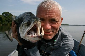 http://static.tvtropes.org/pmwiki/pub/images/river-monsters-photo01_1310.jpg