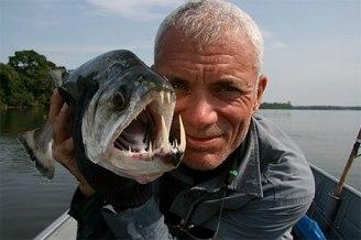 https://static.tvtropes.org/pmwiki/pub/images/river-monsters-photo01_1310.jpg