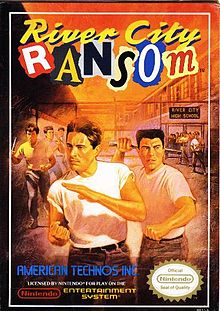 http://static.tvtropes.org/pmwiki/pub/images/river_city_ransom_8918.jpg