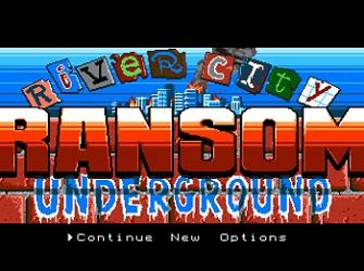 https://static.tvtropes.org/pmwiki/pub/images/river_city_ransom_underground_9618.jpg