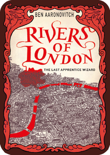 https://static.tvtropes.org/pmwiki/pub/images/rivers_of_london.png
