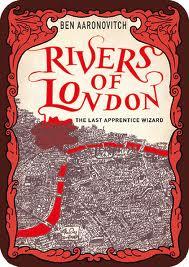 http://static.tvtropes.org/pmwiki/pub/images/rivers_of_london_1845.jpg