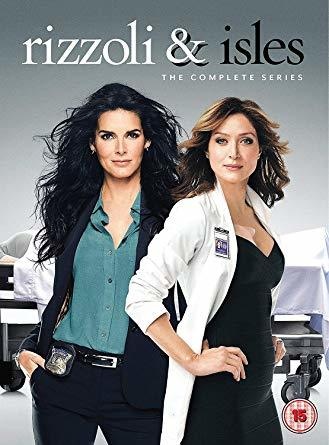 https://static.tvtropes.org/pmwiki/pub/images/rizzoli_and_isles.jpg