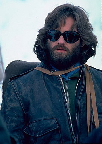 http://static.tvtropes.org/pmwiki/pub/images/rj_macready_the_thing_7387.jpg