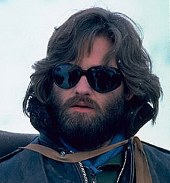 https://static.tvtropes.org/pmwiki/pub/images/rj_macready_the_thing_7387.png