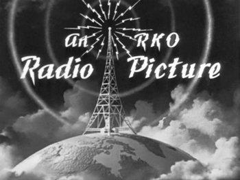 https://static.tvtropes.org/pmwiki/pub/images/rko_logo_n1191.jpg