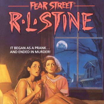 https://static.tvtropes.org/pmwiki/pub/images/rl_stine_fear_street_movie_series_janiak.png