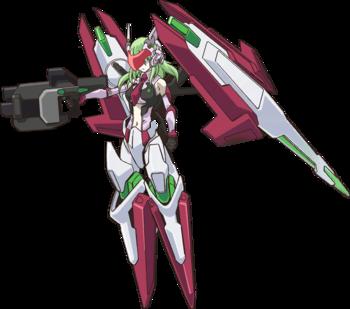 https://static.tvtropes.org/pmwiki/pub/images/rm_c_anime_8.png