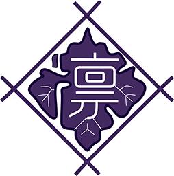 https://static.tvtropes.org/pmwiki/pub/images/rmk_2.png