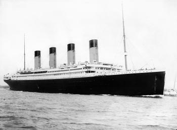 https://static.tvtropes.org/pmwiki/pub/images/rms_titanic.png