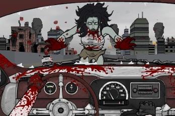 https://static.tvtropes.org/pmwiki/pub/images/road-of-the-dead_9117.jpg