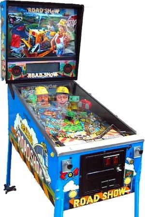 http://static.tvtropes.org/pmwiki/pub/images/road-show-pinball_9203.jpg