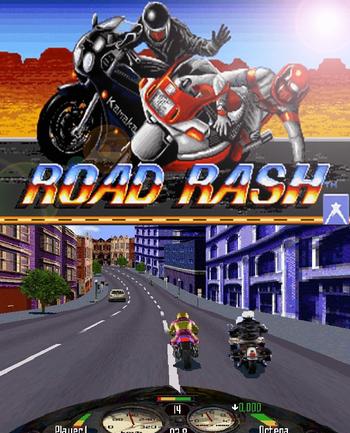 https://static.tvtropes.org/pmwiki/pub/images/road_rash.png