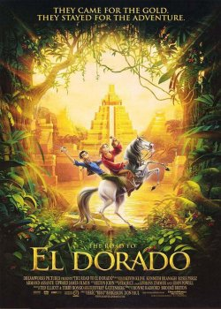 http://static.tvtropes.org/pmwiki/pub/images/road_to_el_dorado_ver3_resized_9310.jpg