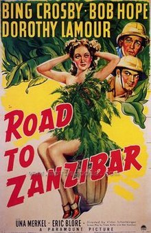 https://static.tvtropes.org/pmwiki/pub/images/roadtozanzibar_1941.jpg