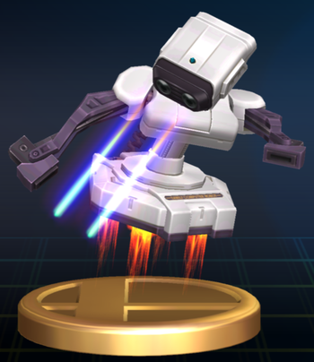 https://static.tvtropes.org/pmwiki/pub/images/rob_blaster___brawl_trophy.png