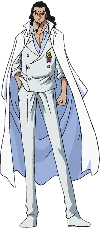 https://static.tvtropes.org/pmwiki/pub/images/rob_lucci_gold.png