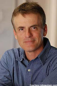 Rob Paulse earned a  million dollar salary - leaving the net worth at 10 million in 2018
