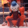 https://static.tvtropes.org/pmwiki/pub/images/robbie_snowman.png
