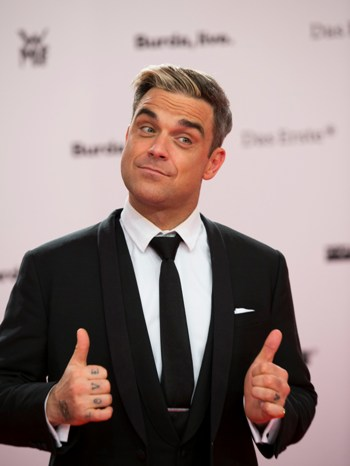 http://static.tvtropes.org/pmwiki/pub/images/robbie_williams_2812.jpg