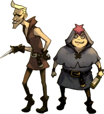 https://static.tvtropes.org/pmwiki/pub/images/robbs_and_muggs.PNG