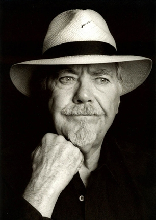 robert altman best films