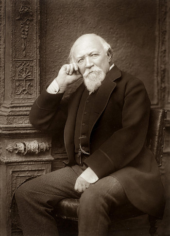 http://static.tvtropes.org/pmwiki/pub/images/robert_browning_by_herbert_rose_barraud_c1888.jpg