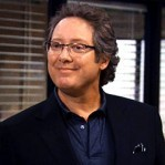 http://static.tvtropes.org/pmwiki/pub/images/robert_california.jpg