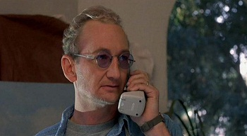 http://static.tvtropes.org/pmwiki/pub/images/robert_englund_new_nightmare_6921.jpg