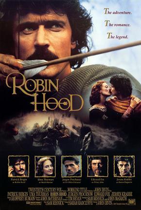 https://static.tvtropes.org/pmwiki/pub/images/robin_hood_1991_film_cover_8997.jpg