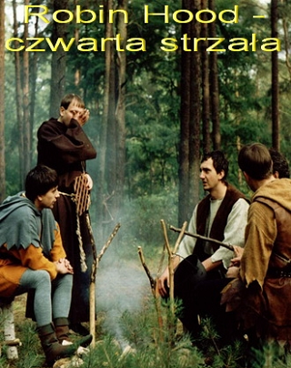 https://static.tvtropes.org/pmwiki/pub/images/robin_hood_czwarta_strzaa.png
