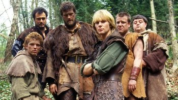 http://static.tvtropes.org/pmwiki/pub/images/robin_of_sherwood_third_season_cast.jpg