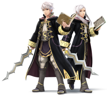 http://static.tvtropes.org/pmwiki/pub/images/robin_ssb_3263.png