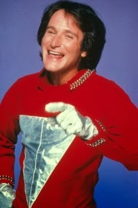 http://static.tvtropes.org/pmwiki/pub/images/robin_williams_as_mork_from_ork.jpg