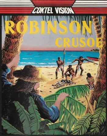 https://static.tvtropes.org/pmwiki/pub/images/robinson_crusoe_coktel.png