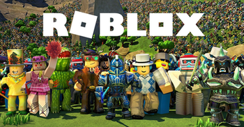 https://static.tvtropes.org/pmwiki/pub/images/roblox.png