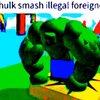 https://static.tvtropes.org/pmwiki/pub/images/roblox_hulk_a_netflix_original_series.jpg