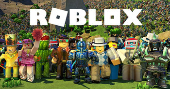 Roblox (Video Game) - TV Tropes
