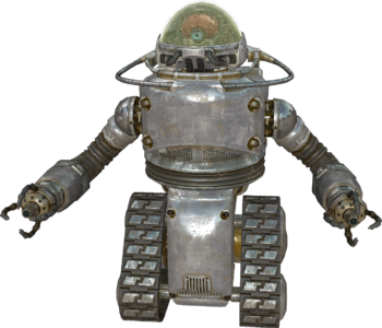 https://static.tvtropes.org/pmwiki/pub/images/robobrain_fo4.png