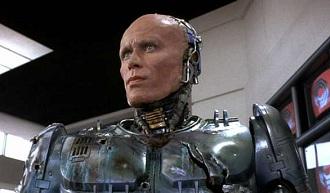 Risultati immagini per DARPA CREATING NEXT HUMANS