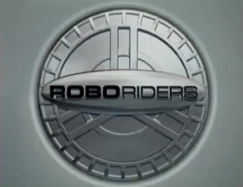 https://static.tvtropes.org/pmwiki/pub/images/roboriders.png