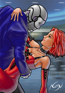 http://static.tvtropes.org/pmwiki/pub/images/robosexual.png