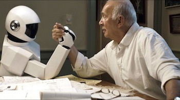 http://static.tvtropes.org/pmwiki/pub/images/robot-and-frank-arm-wrestle_6571.jpg