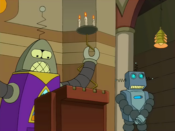 [Image: robot-religion1_3013.png]